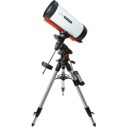 Advanced VX 800 RASA Telescope