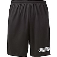 Football Practice Clothing