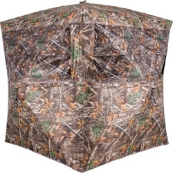 Viper 3P Realtree Edge Blind