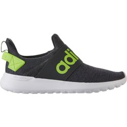 adidas Boys' Lite Racer Adapt Running Shoes