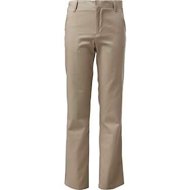 fff0f39cb6 Boys' Uniform Pants | Academy