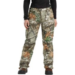 Women's Eagle Pass Deluxe Pant