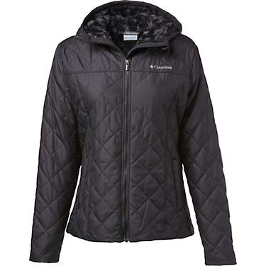 Women's Jackets & Outerwear | Winter, Rain & Spring Jackets