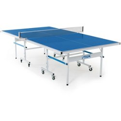 XTR Indoor/Outdoor Table Tennis Table
