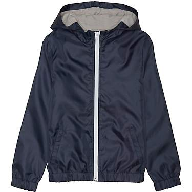 French Toast Boys' Midweight Jacket