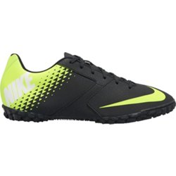 Men's BombaX Turf Soccer Cleats