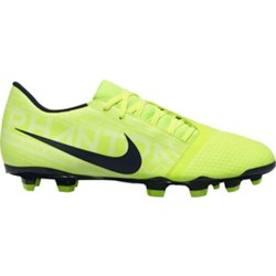 Men's PhantomVNM Club Firm-Ground Soccer Cleats