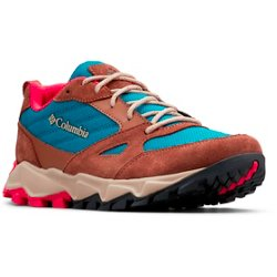 Women's IVO Trail Shoes