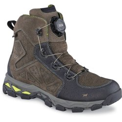 Men's Ravine 7 in Waterproof Leather Hunting Boots