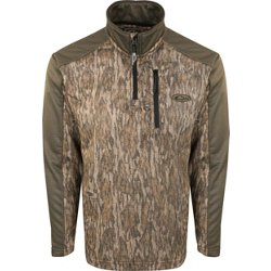 Men's BreatheLite 2.0 Pullover Jacket