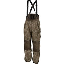 Men's Guardian Elite High-Back Hunting Pants