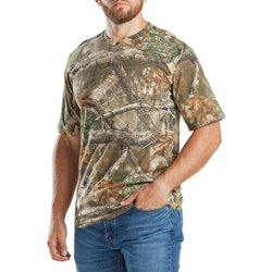 Magellan Outdoors Hunting Clearance
