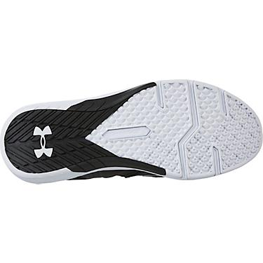 new arrival 3497c 53d72 Under Armour Men's Charged Commit Training 2.0 Shoes