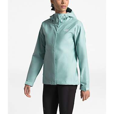 f878cfa5e Womens The North Face Jackets for Women | Academy