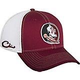 cheap for discount b25dd 11d48 Men s Florida State University Stretch Fit Cap