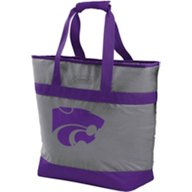 Rawlings Kansas State University 30 Can Tote Cooler