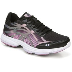 ryka Women's Devotion Plus 3 Walking Shoes