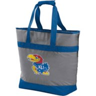 Rawlings University of Kansas 30 Can Tote Cooler