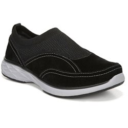 ryka Women's Talia Slip On Shoes