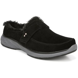 ryka Women's Lillianna Clogs