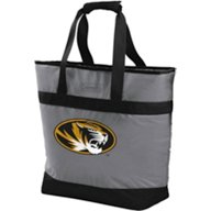 Rawlings University of Missouri 30 Can Tote Cooler
