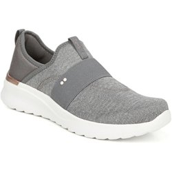 Ryka Casual & Boat Shoes