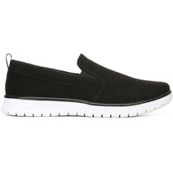 ryka Women's Sabrina Slip On Shoes