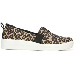 ryka Women's Vivvi Slip On Sneakers