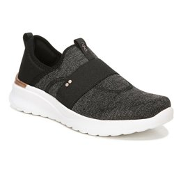 ryka Women's Trista Slip On Shoes