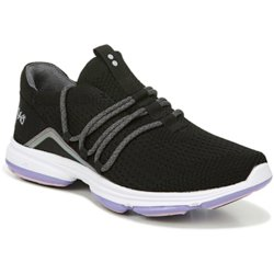 ryka Women's Devotion Flex Shoes