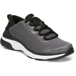 ryka Women's Rythma Walking Shoes