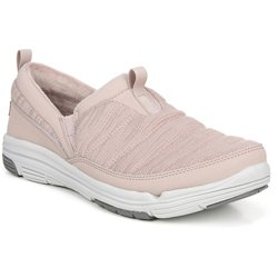 ryka Women's Adel Lifestyle Shoes