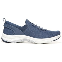 ryka Women's Felicity Walking Shoes