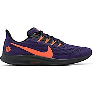 Clemson Tigers Shoes