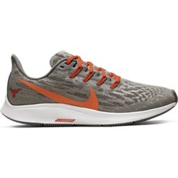 Women's University of Texas Air Zoom Pegasus 36 Running Shoes