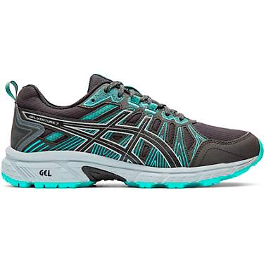 ASICS Women's Shoes | Academy