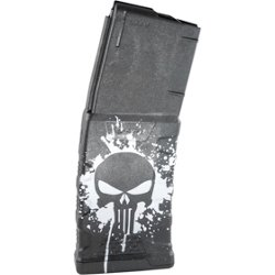 Punisher 30-Round Polymer Magazine