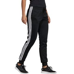 adidas Women's Essential Tricot Pant
