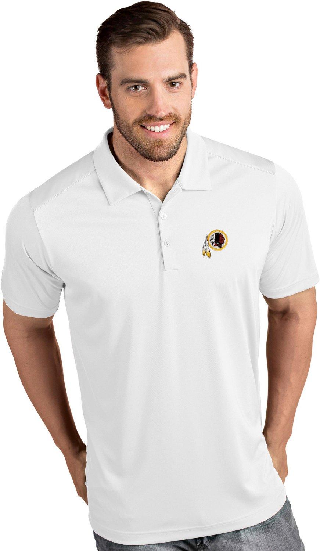 redskins mens shirts