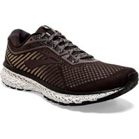 Deals on Brooks Mens Ghost 12 Summer Melts Running Shoes