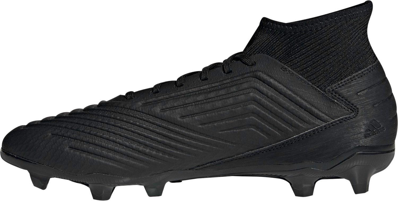 adidas predator soccer boots