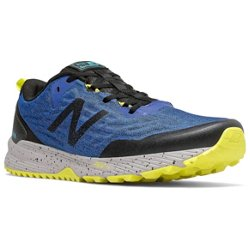 Men's Nitrel v3 Running Shoes