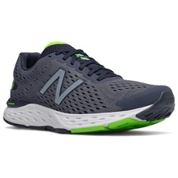 Men's 680v6 Running Shoes