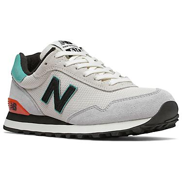 new balance womens shoes academy