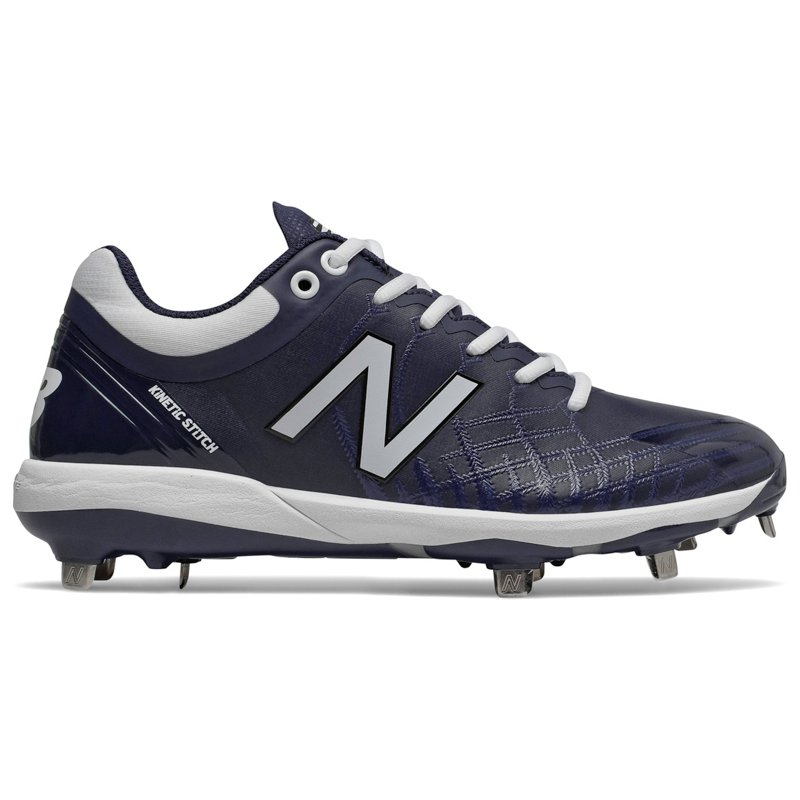0d38eec3ce212 new balance baseball metal cleats | Compare Prices on GoSale.com