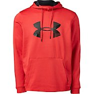 Hoodies by Under Armour