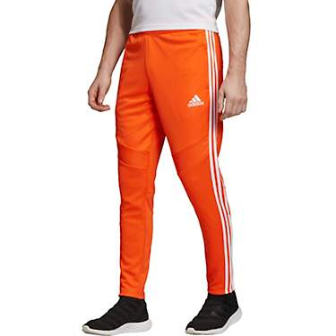 3705bf7a Men's Adidas Pants   Academy