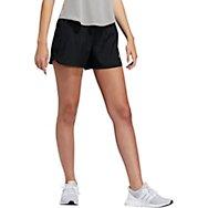 Women's Athleisure Shorts