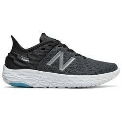 Women's Fresh Foam Beacon v2 Running Shoes