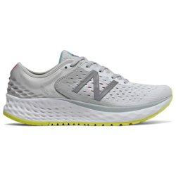 Women's Fresh Foam 1080v9 Running Shoes